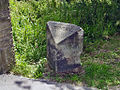 Boundary stone between Ainsworth CC and County Borough of Bolton.jpg