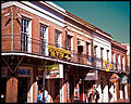 Bourbon Street The Jester.jpg