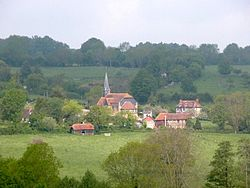 Bourg, vue générale.jpg