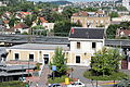 Bourg-la-Reine le 23 juillet 2012 - 02.jpg