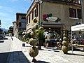 Bourg st maurice - panoramio (3).jpg