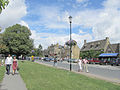 Bourton-on-the-Water 2010 PD 02.JPG