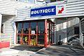 Boutique Périgny Signals.jpg