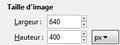 Boutons fléchés interface graphique.png