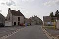 Bouville - 2014-09-28 - IMG 6854.jpg