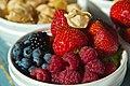 Bowl Of Fresh (15445955).jpeg