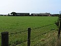 Bowscale Farm - geograph.org.uk - 51989.jpg