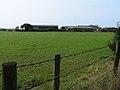 Bowscale Farm - geograph.org.uk - 51989.jpg