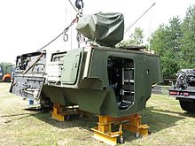 Boxer Mission Module dismounted1.jpg