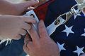 Boy Scout Remembrance DVIDS97910.jpg