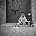 Boys of Marrakech, Morocco (2).jpg