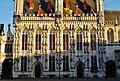 Brügge Stadhuis 2.jpg