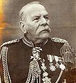 Braam Houckgeest, FA van. Generaal majoor, adjudant HM, ridder MWO.jpg