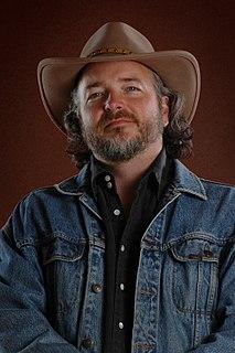 Brad Rushing American cinematographer