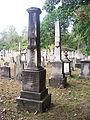 Braddock (Cyrus G.), Bethany Cemetery, 2015-10-09, 01.jpg