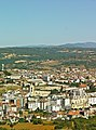 Bragança - Portugal (3663921710).jpg