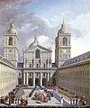 Brambilla-vista-del-patio-de-los-reyes-del-real-monasterio.jpg
