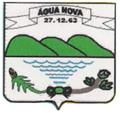 Brasão de Água Nova (RN).png