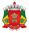 Brasão de Itu.PNG