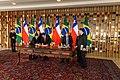 Brasil e Chile reforçam acordo de cooperação político-militar de defesa (43246318485).jpg