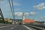 Bratislava-Old Town, Slovakia - panoramio (125).jpg