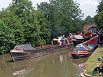 Braunston Historic Boat Festival (3701591642).jpg