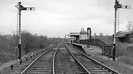 Braunston london road rail station 1890770 ce11b1c1.jpg