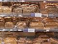 Bread - by Pamela Adam.jpg