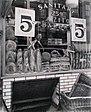 Bread Store, 259 Bleecker Street, Manhattan (NYPL b13668355-482591).jpg