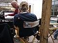 Breaking Bad Season 4 (5610749942).jpg