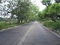 Brecha Huasteca 1 - panoramio.jpg