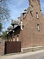 Brecht schepenhuis 2.jpg