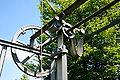 Breckerfeld - Frankfurter-Westring 03 ies.jpg