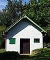 Breitenwaida Kellergasse bei der Kirche 32.jpg