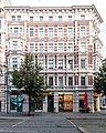 Breiter Weg 231 (Magdeburg-Altstadt).2.ajb.jpg