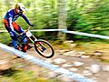 Brendon Fairclough 'Brendog' at Fort William 2017.jpg