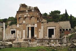 Brescia Capitoline Temple.jpg