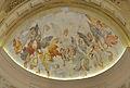 Brescia Sette Angeli dell'Apocalisse Ottavio Amigoni.jpg