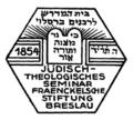 Breslau1928.png