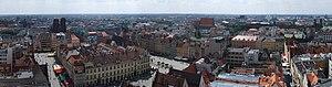 Breslau - Panorama.jpg