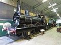Bressingham Steam Museum and Gardens 13.jpg