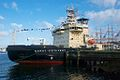 Brest2012-Philweb 5.jpg