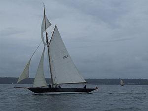 Brest2012 Pen Duick 2.JPG