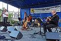Brest - Fête de la musique 2014 - Nag a Drouz - 005.jpg
