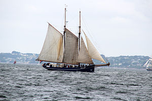 Brest 2012 Gallant1430.JPG