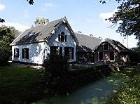 Breukelen - Gunterstein boerderij RM508254.JPG