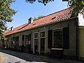 Breukelen - Kerkplein 3-11 RM10603.JPG