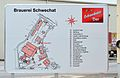 Brewery Schwechat - map.jpg