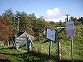 Briach Pumping Station - geograph.org.uk - 1529809.jpg