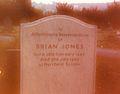 Brian Jones headstone.jpg